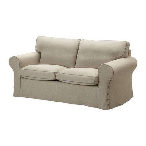 2 sofa slipcover ikea ektorp 2 seat sofa slipcover loveseat cover risane