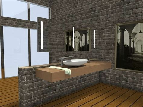 Create A House Floor Plan Online Free interior design roomsketcher