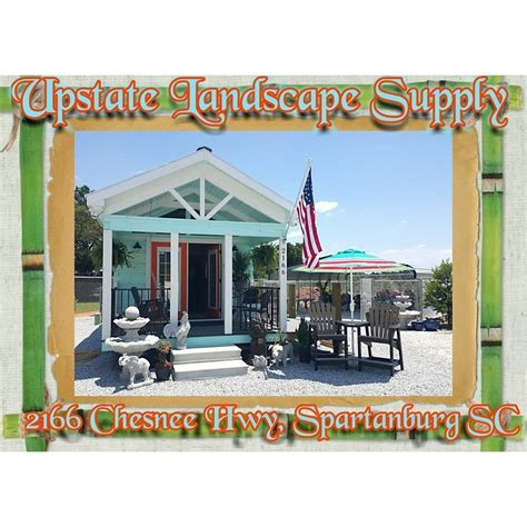 landscape supply stores near me 28 images landscape