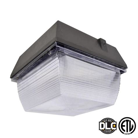 hardwired outdoor lighting 100 hardwired outdoor security lighting outdoor