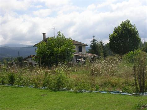 panoramio photo of la maison hant 233 e