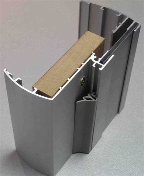 aluminum frame glass doors beautiful aluminium interior door with white frosted glass