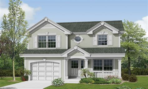 2 story small house plans two story small house kits small two story house plans tiny two story house plans mexzhouse