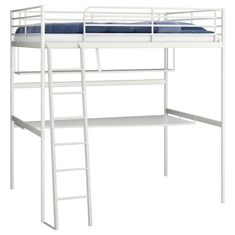 ikea bed frame price bed frames ikea uk ikea rykene bed frame furniture