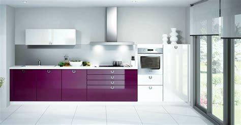 Designer Kitchen Handles your dream kitchen in bushey