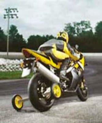 Funny Motorrad Bilder by L16zew Funny Motorbike Accidents
