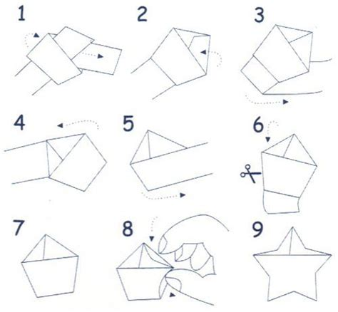 how to make an origami lucky 13 best images about lucky on clear