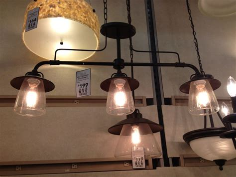 edison light fixtures lowes edison light fixtures kitchen lowes for the home