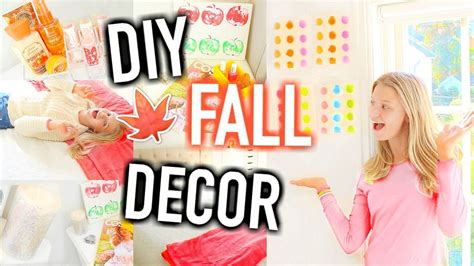 how to make your room cozy diy fall room decor easy ways to make your room cozy