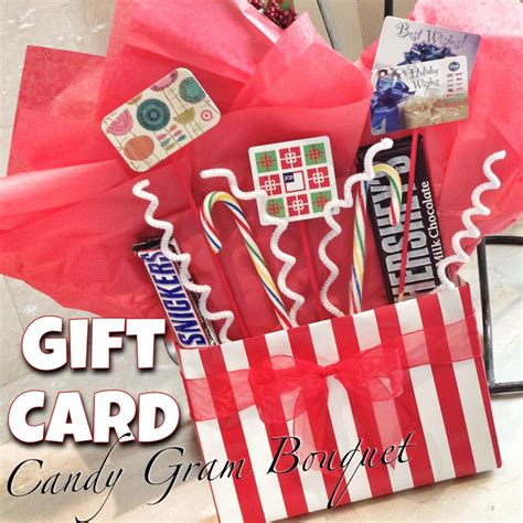 how to make a gift card bouquet how to make gift card gram bouquet tip junkie