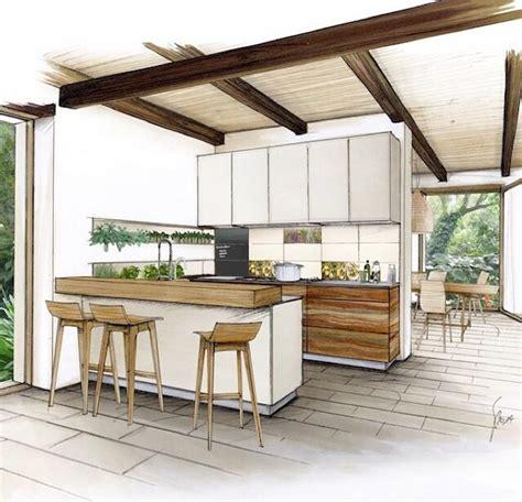 how to interior design best 25 interior sketch ideas on interior