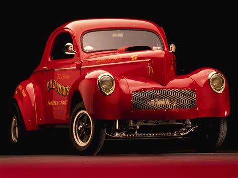 Classic Car Wallpaper 1024 X 768 by Antique Cars Classic Car Models Wallpapers 1024x768 No