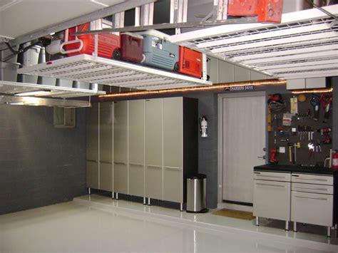 garage storage design plans garage am 233 nag 233 14 id 233 es d 233 co pour transformer votre garage