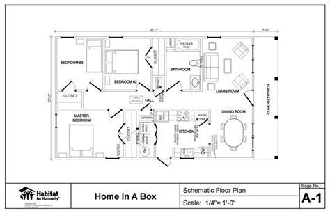 habitat for humanity house floor plans habitat for humanity house plans habitat for humanity