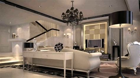 design interior house interior design ideas duplex house