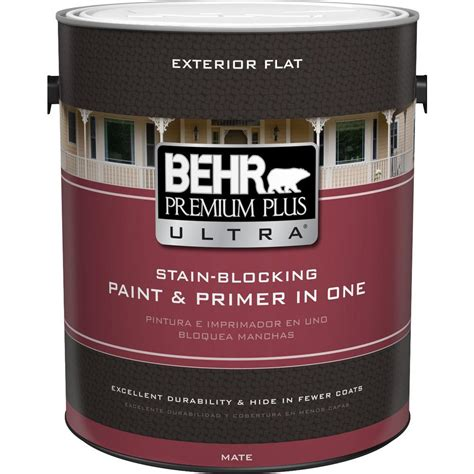 behr paint color ultra white behr premium plus ultra 1 gal ultra white flat