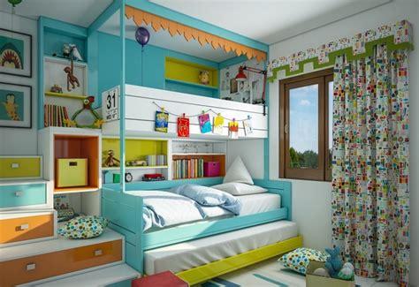 luxury bunk beds 20 bunk bed designs ideas design trends premium psd