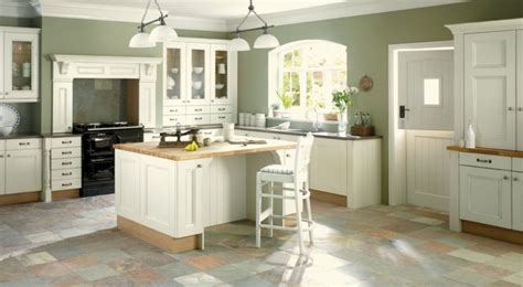 green kitchen ideas kitchen wall color select 70 ideas how you a homely