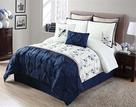 black white and blue comforter sets black white and blue bedding