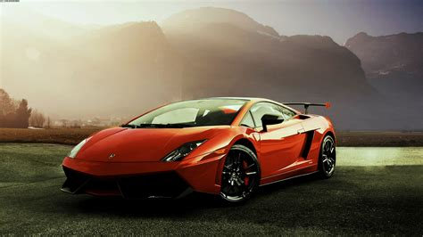 Car Wallpapers Hd Lamborghini Desktop by Lamborghini Gallardo Wallpapers Pictures Images