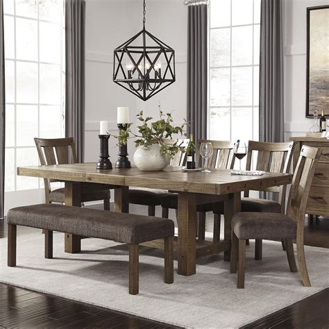wooden dining room furniture dining room cool dining room furniture design