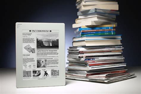 ebook picture books community media interactive world kindle ebooks and