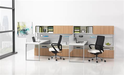office desks canada 29 fantastic office desks canada yvotube