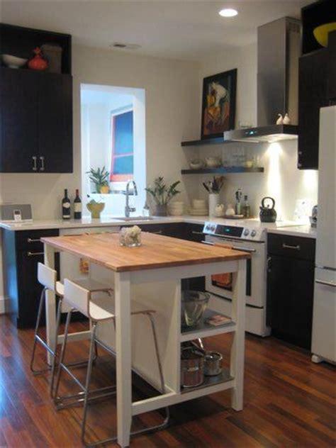 ikea kitchen island stools best 25 stenstorp kitchen island ideas on kitchen island units ikea kitchen island