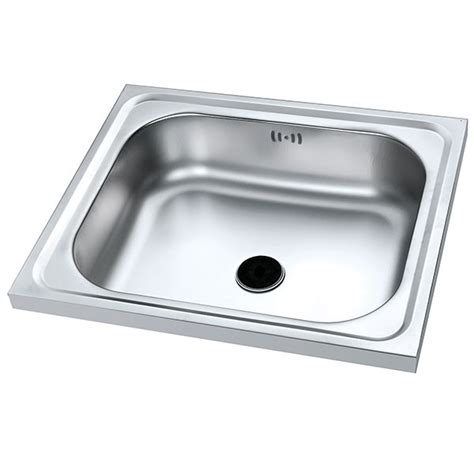 kitchen sink finishes china cheap finish stainless steel sink kitchen buy