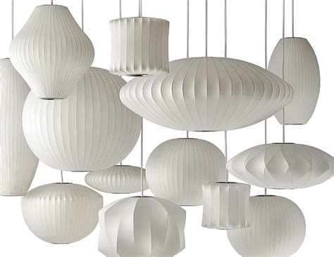 mid century modern pendant lights let there be light choosing the best mid century modern