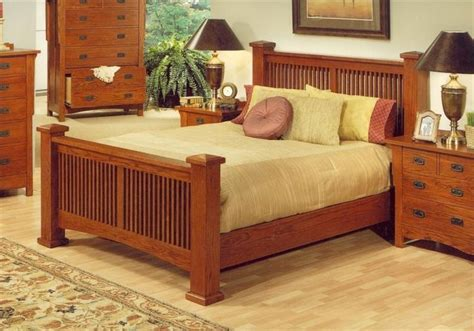 mission style bedroom sets 17 best ideas about mission style bedrooms on
