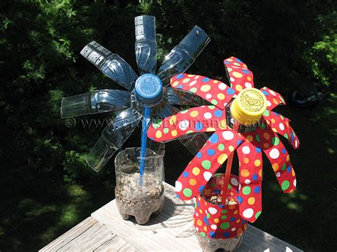 recycled water bottle crafts for plastic water bottle flowers crafts by amanda