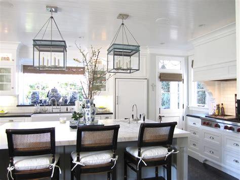 beautiful kitchen lighting pixelimpress wow beautiful kitchen
