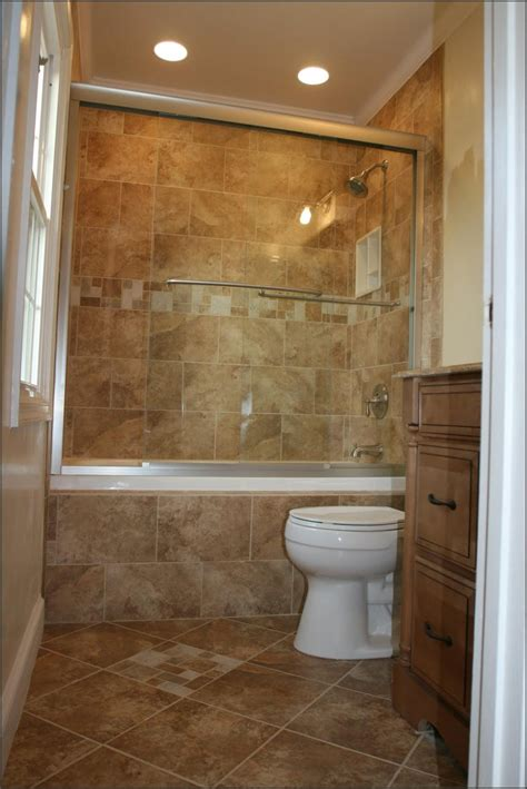 bathroom tiles pictures ideas 30 great pictures and ideas of neutral bathroom tile