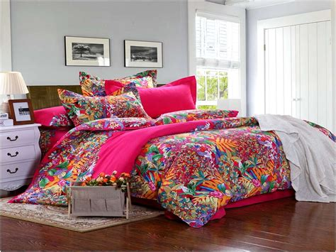boho bedspread uk bedding sets