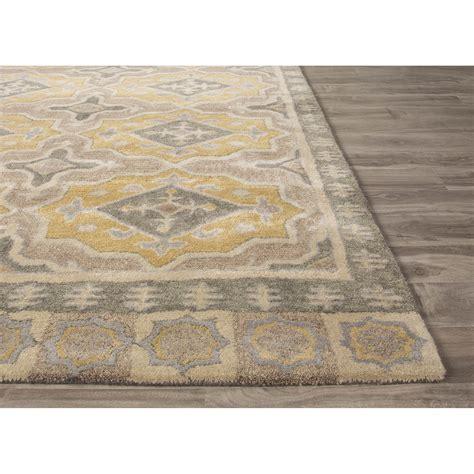 yellow bathroom rugs grey and yellow bathroom rug