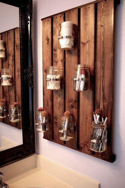 bathroom organizer ideas 73 practical bathroom storage ideas digsdigs