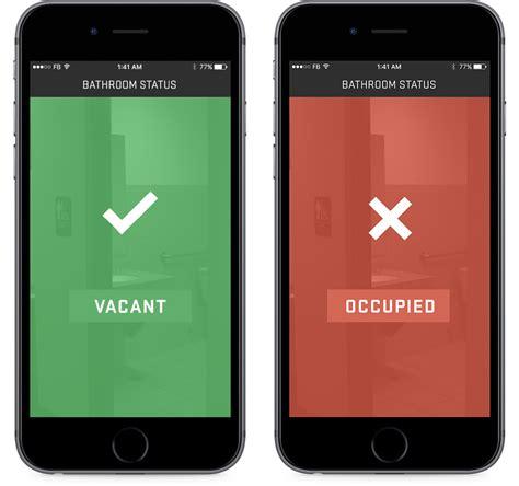 bathroom designer app awesome 50 bathroom design app bathroom 50 awesome