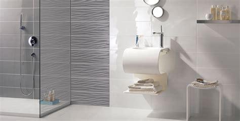 carrelage mural de salle de bain tout savoir espace aubade