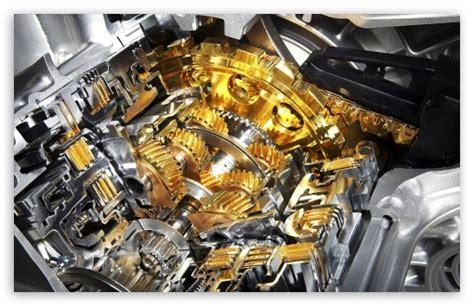 Car Engine Wallpaper Hd by Car Engine 3 4k Hd Desktop Wallpaper For 4k Ultra Hd Tv