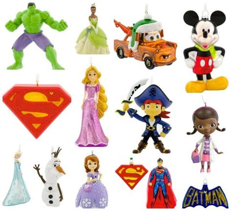 ornaments on clearance disney ornaments clearance 28 images pictures on pink