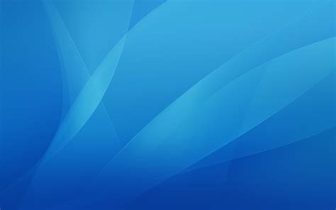 baby blue lights light neon baby blue abstract wallpaper 5240 hd