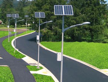 solar powered lights cost voltaic research