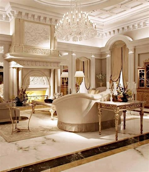 interior luxury homes 37 fascinating luxury living rooms designs