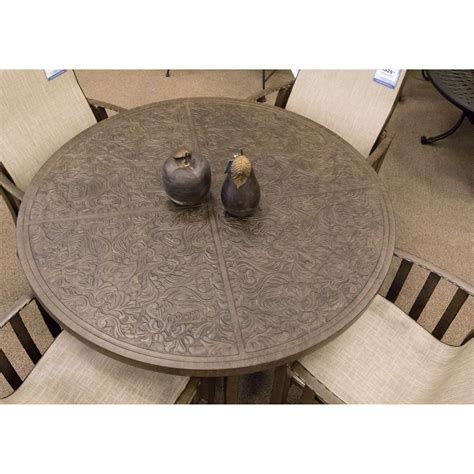outdoor furniture fort worth tables tops bases outdoor furniture sunnyland outdoor