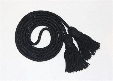 black bugle black bugle cord the marching band shop