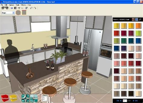 design programs kitchen design best kitchen design ideas