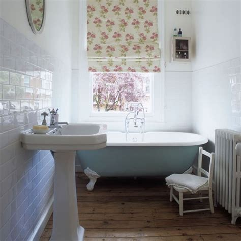 small traditional bathroom ideas bathrooms traditional home decoration club