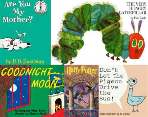 best childrens picture books best children s book list best books for