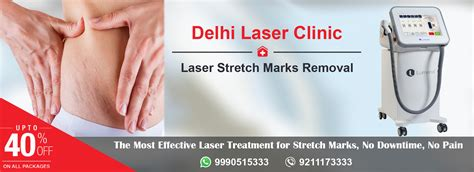 ipl hair removal clinic laser hair removal skin hair clinic laserhairremoveclinic